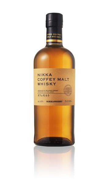 Picture of Nikka Coffey Malt , 70cl