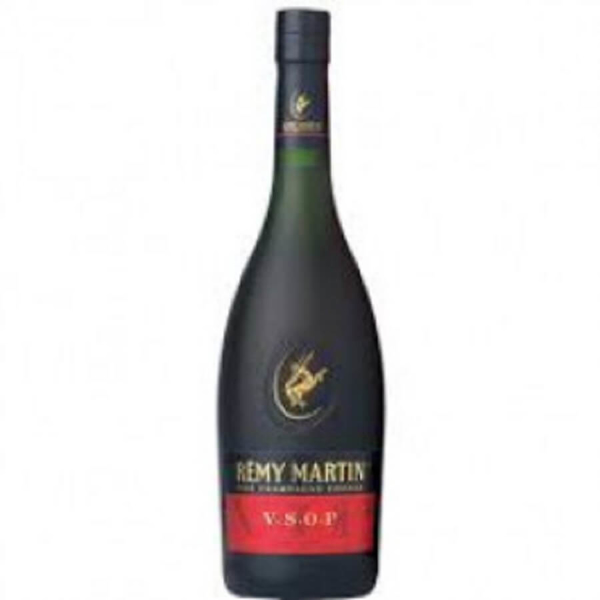 Picture of Remy Martin VSOP  Mature Cask, 70cl