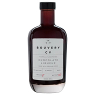 Picture of Bouvery Chocolate Vodka Liqueur , 350ml * offer