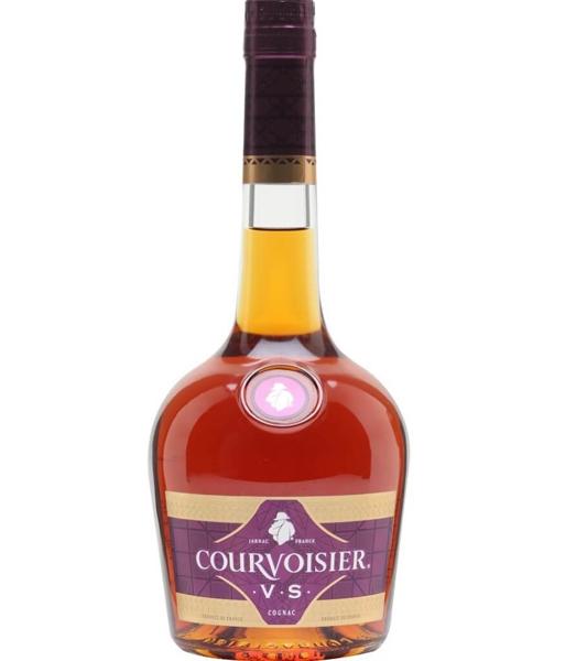 Picture of Courvoisier VS, 70cl