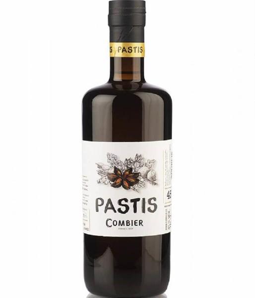 Picture of Combier Premium Pastis , 70cl