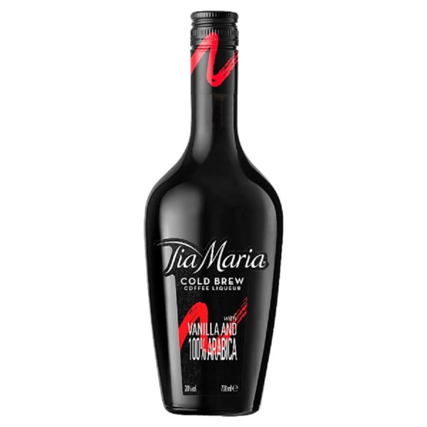 Picture of Tia Maria Cold Brew , 70cl