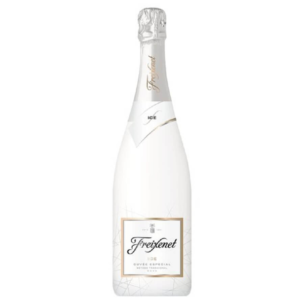 Picture of Freixenet ICE  Cava , 75cl * offer