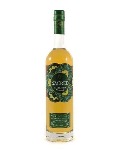 Picture of Sacred Dry English Vermouth , 50cl