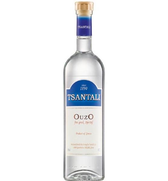 Picture of Tsantali Ouzo, 70cl