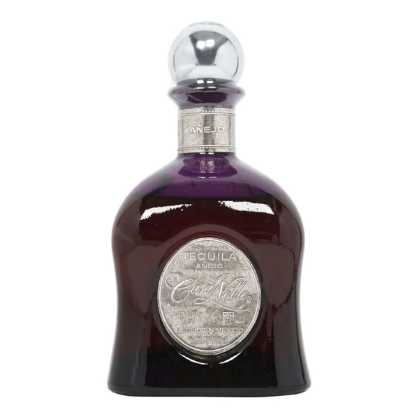 Picture of Casa Noble Anejo, 70cl
