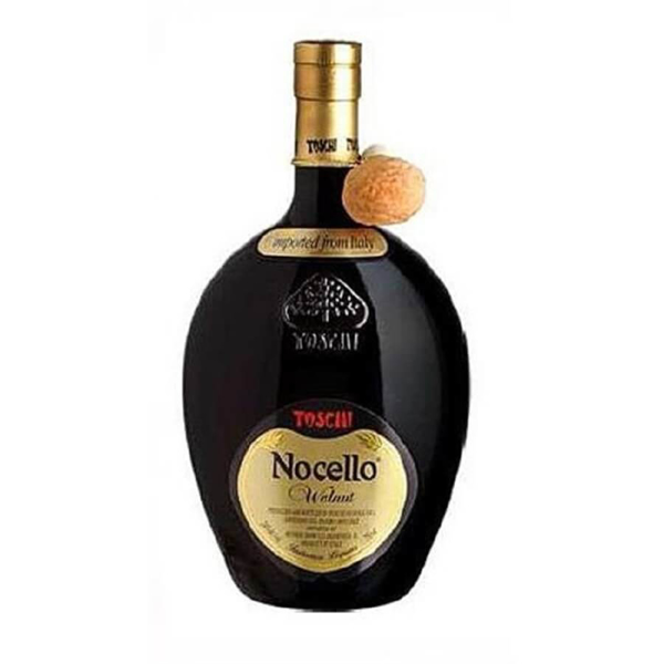 Picture of Toschi Nocello , 70cl