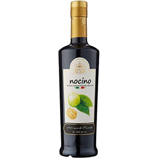 Picture of Russo Nocino , 50cl
