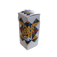 Picture of CBA  Marrakech Gin , 5cl