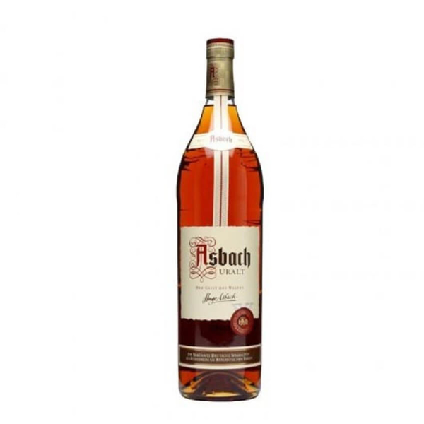 Picture of Asbach Brandy  ,  1 L