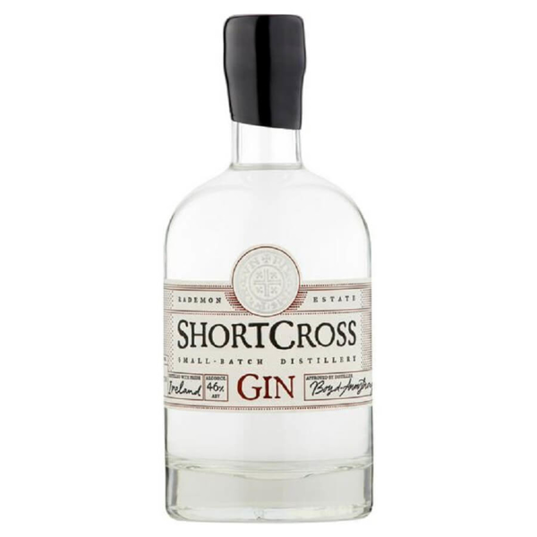 Picture of Shortcross Gin , N. Ireland , 70cl
