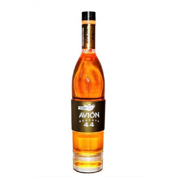 Picture of Avion Reserva 44 Extra Anejo, 1.75L * offer